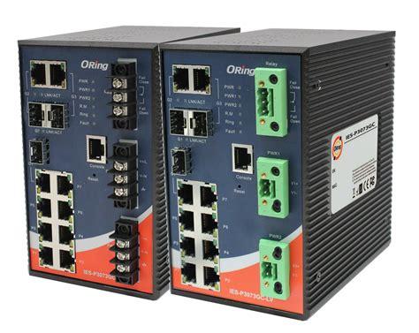 Switch Komputer industrial ethernet switches harga komputer aten d link