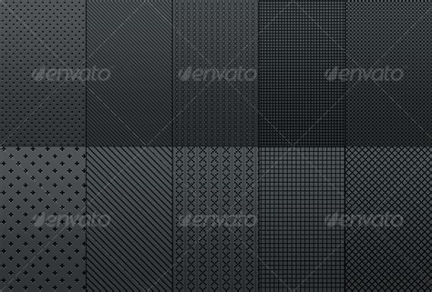 Blender Fiber blender carbon texture 187 tinkytyler org stock photos