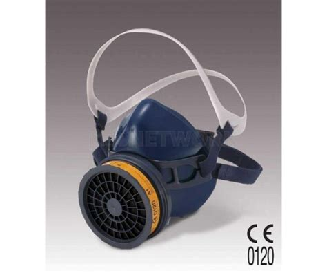 Masker Respirator Single Cartridge cig sk 10 half mask respirator single cartridge www