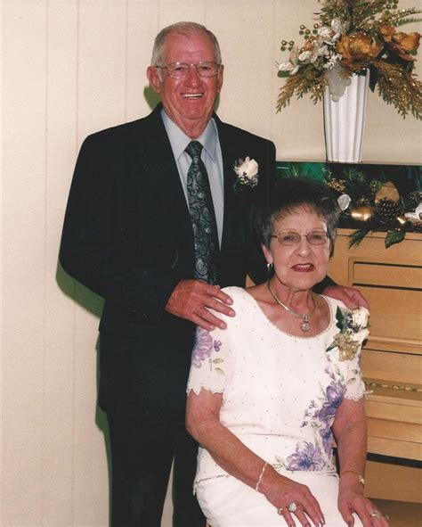 obituary of gaynell cofield benefield funeral home