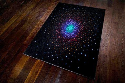 create your own carpet lighting simple lighting