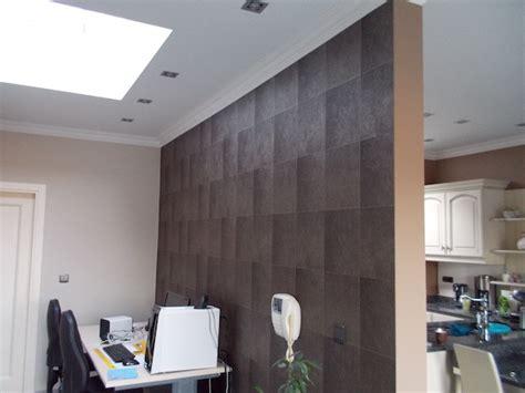Living Home Decor Behang Living Bureau Decor Style Be