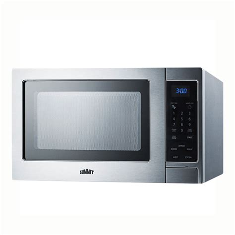 Oven Rotary microwaves without turntable microwave ovens compare