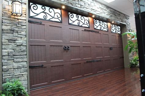 Unique Garage Door by Unique Garage Doors