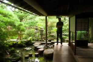 What Is A Bungalow House Plan une maison de samoura 239 224 kanazawa japon blog voyage et