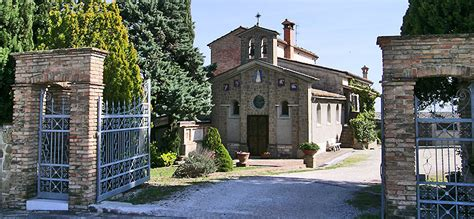 buying house in italy buy italian real estate properties for sale in italy country houses villas