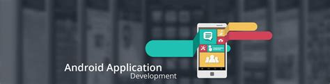 android app programming android application development for your mlm software