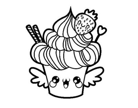 imagenes de unicornios tiernos para colorear im 225 genes kawaii para whatsapp bonitos dibujos animados