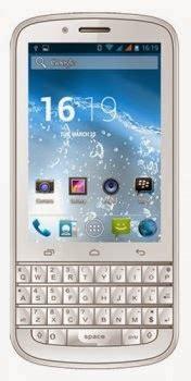 Hp Samsung Qwerty Dual Sim hp android qwerty dual sim murah dibawah 1 juta bisa bbm