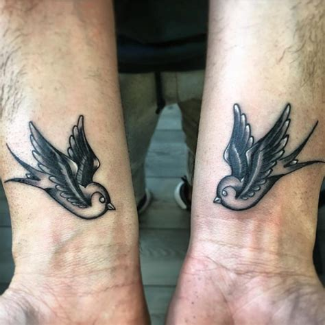 290 selected swallow tattoos collection 290 selected tattoos collection parryz