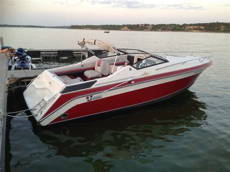 wellcraft boats youtube wellcraft 233 eclipse 1989 for sale for 8 000 boats