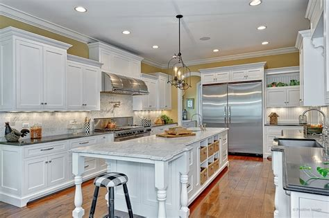 kitchen designer chicago kitchen remodeling chicago area kitchen design
