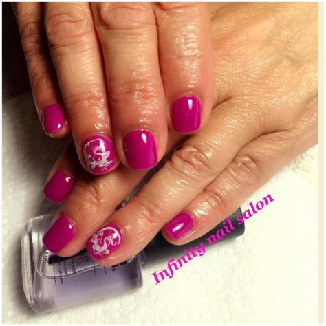 infinity nails and spa image infinity nails spa and salon