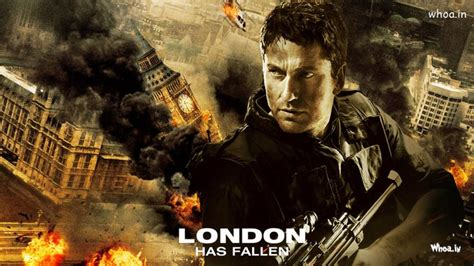film it london london hass fallen 2016 hollywood upcoming movies poster