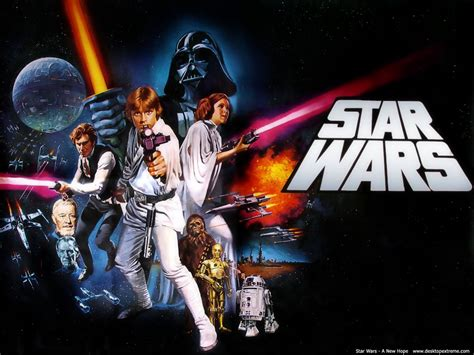 star wars celebrate star wars day 2014 the gadgeteer