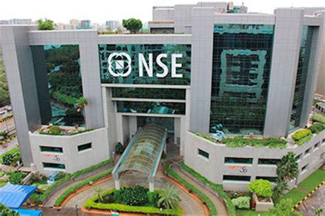 sbi bank nse nifty reclaims 10 300 sbi airtel stock up