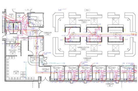 Plumbing Autocad knowledge process outsourcing india kpo india kpo services india kpo outsourcing india kpo