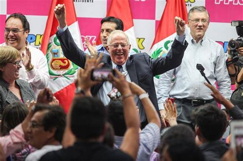quien gano las elecciones en peru quien gano las elecciones en peru