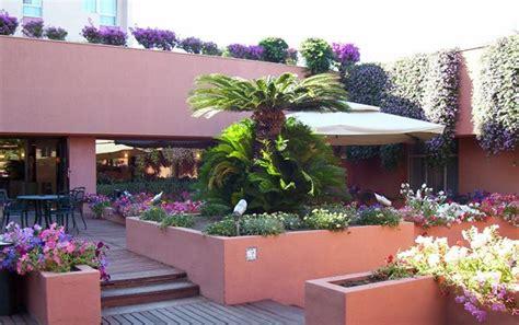 hotel re ferdinando ischia porto offerte ischia grand hotel delle terme re ferdinando hotel re