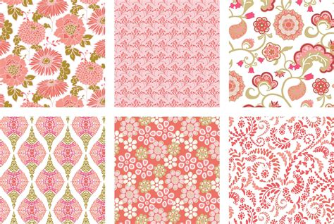 pattern design pictures leslie mark designs surface patterns and graphic design