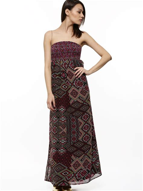 Maxi Only buy only floral printed maxi dress for s multi maxi dresses in india