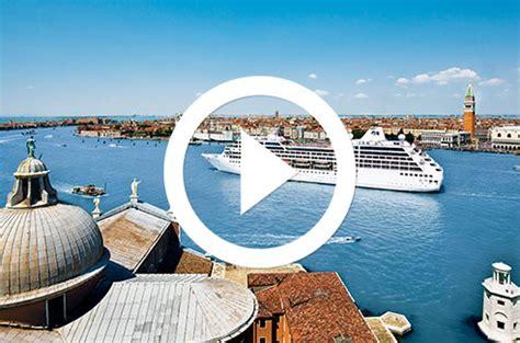 princess cruises videos princess cruises princess cruise holiday deals