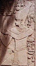 ancient egypt wikipedia the free encyclopedia 1000 images about royals ii mesopotamian sumerian