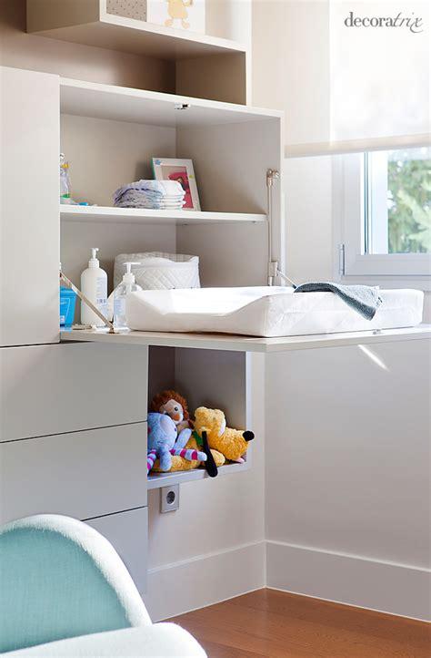 muebles para cuarto de bebe muebles necesarios para la habitacion bebe cddigi