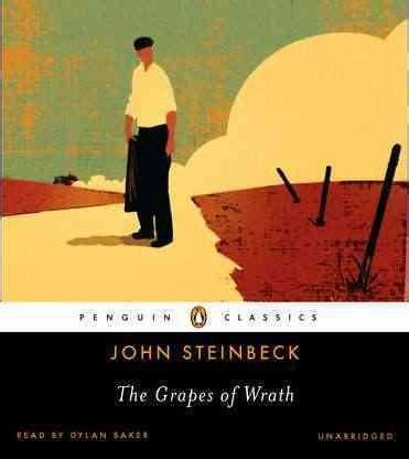 wrath of the of the thief 3 books the grapes of wrath steinbeck 9780143145158