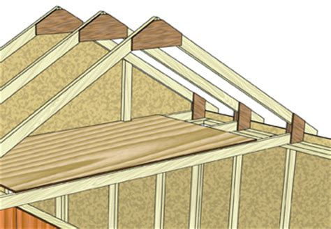 how to build a shed with a loft 14x30 storage shed relax index of storage sheds images