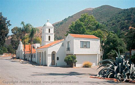 motel inn motel inn san luis obispo california photograph by jeffrey