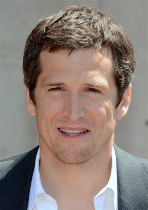guillaume canet banquise guillaume canet wikipedia