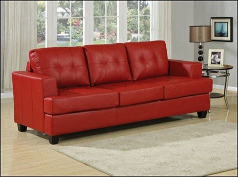 Stylish Sofas 841 by Best 25 Leather Sofas Ideas On
