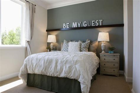 paint colors for small guest room small guest bedroom paint ideas gen4congress