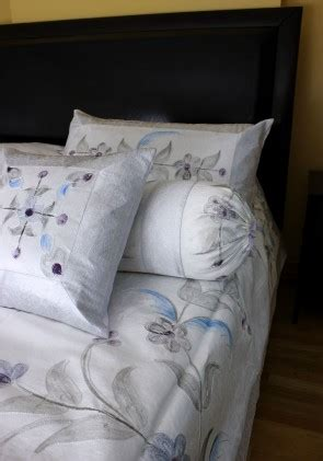 Romantic Floral Scarf Duvet Cover A Beginners Guide To Feng Shui