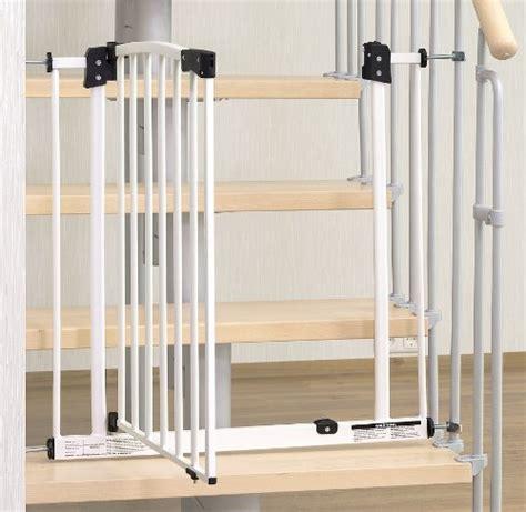 Kindersicherung Treppe Ohne Bohren by Treppenschutzgitter Ohne Bohren Top 3 Ratgeber