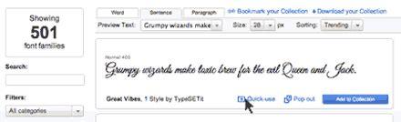 tutorial google web fonts dreamweaver tutorial add google web fonts using