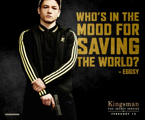 quotes film kingsman kingsman quotes quotesgram