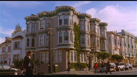 outstanding apartment in russian hill san francisco russian hill apartment from just like heaven corner
