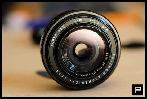 Fujifilm Xf27mm F 2 8 fujinon 27mm f 2 8 review paultography