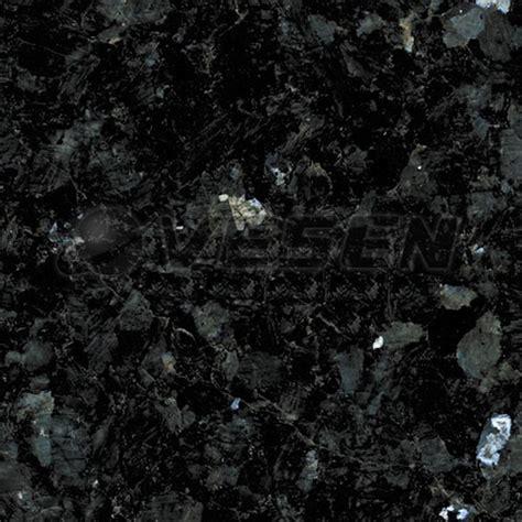 Emerald Pearl Granite Emerald Pearl Granite China Countertop Granite