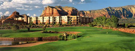 the ridge on sedona golf resort floor plan sedona hotels accommodations sedona golf resort