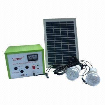 alimentatore solare alimentatore solare solare