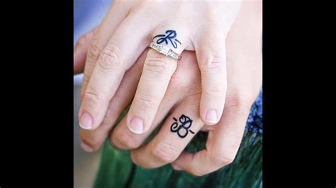 unique matching tattoos 30 matching ideas unique tattoos for