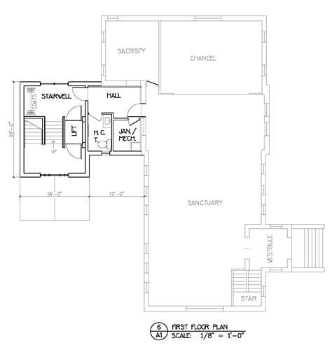sanctuary floor plans 100 sanctuary floor plans 100 multi level floor