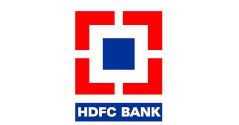 Hdfc Bank Openings For Mba Freshers by Hdfc Bank Hiring Freshers Experienced Graduates For