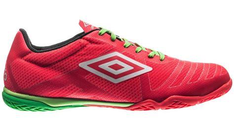 Sepatu Futsal Umbro Falcao futsal bola staradmiral sepatu baju lapangan