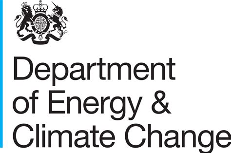 department of energy and climate change wikipedia