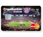 prepaid kreditkarten stiftung warentest kreditkarte mit guthaben karte f 252 r bayern fans