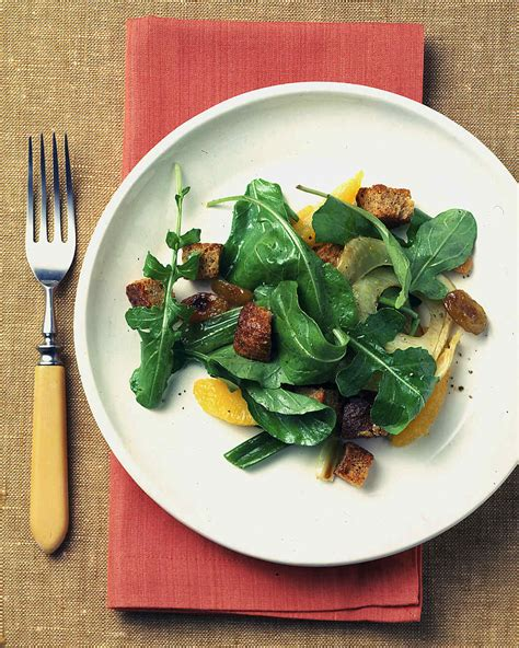 recipes with whole grains and vegetables arugula and roasted vegetable salad with whole grain